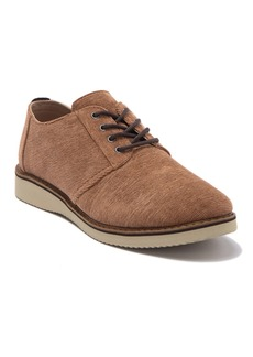 TOMS Shoes Preston Derby
