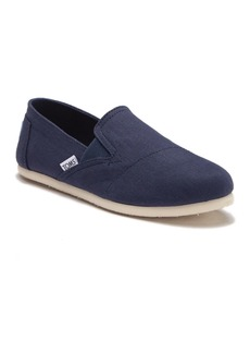 TOMS Shoes Redondo Flat