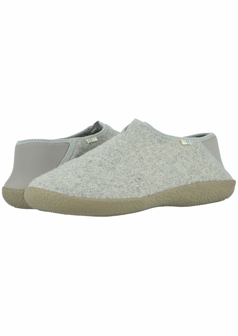 TOMS Shoes Rodeo