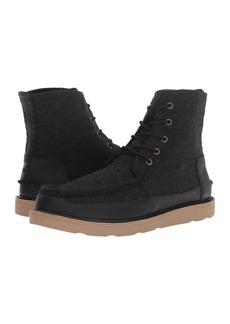 TOMS Shoes Searcher Boot
