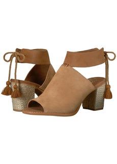 TOMS Shoes Seville