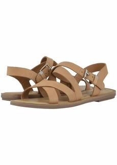 TOMS Shoes Sicily