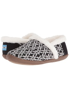 TOMS Shoes Slipper