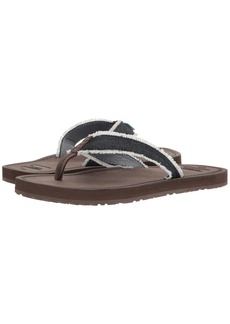 TOMS Shoes Solana Flip Flop