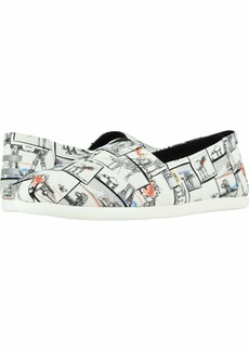 TOMS Shoes Star Wars™ Alpargata 3.0