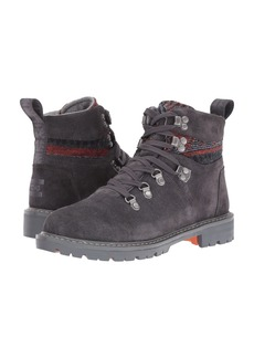 TOMS Shoes Summit Boot