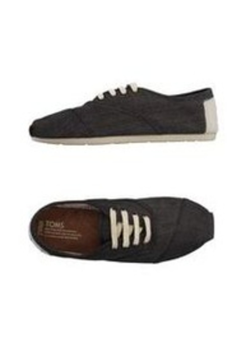 TOMS Shoes TOMS - Sneakers