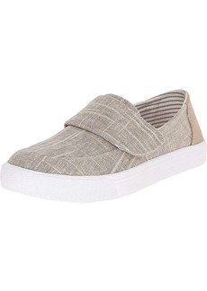 TOMS Shoes TOMS Women's Altair Slip-On Shoe