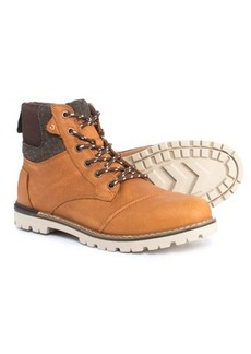 TOMS Shoes TOMS