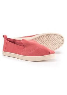 TOMS Shoes TOMS