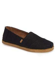 TOMS Shoes TOMS Alparagata Slip-On (men)