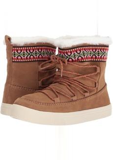 TOMS Shoes Alpine