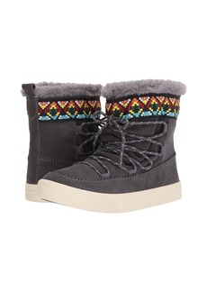 TOMS Shoes Alpine