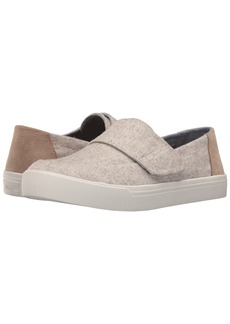 TOMS Shoes TOMS Altair Slip-On