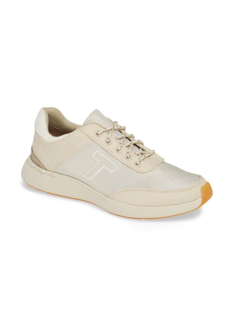 TOMS Shoes TOMS Arroyo Sneaker (Women)