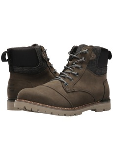 TOMS Shoes Ashland Waterproof Boot