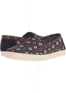 TOMS Shoes TOMS Avalon Slip-On