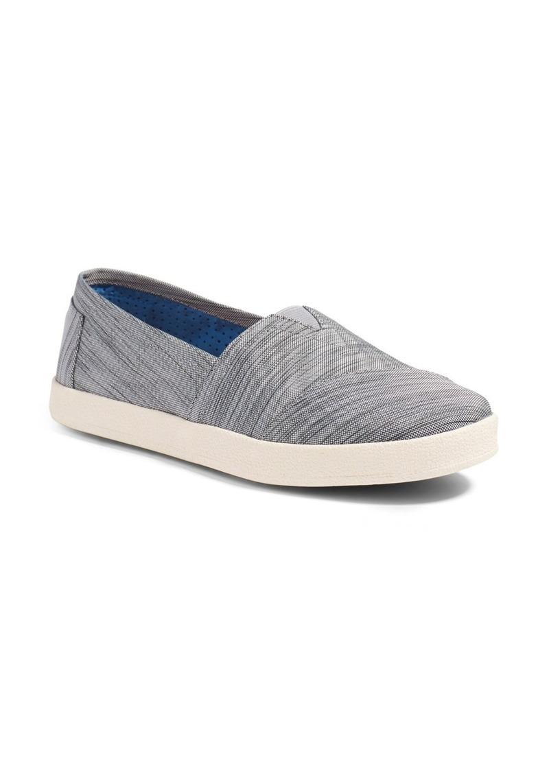 Toms Shoes Men Avalon Sale