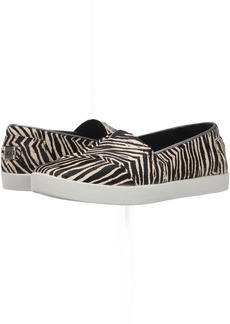 TOMS Shoes Avalon Sneaker