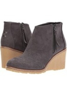 TOMS Shoes TOMS Avery Wedge