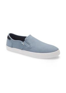 TOMS Shoes TOMS Baja Slip-On (Men)