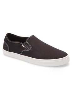 TOMS Shoes TOMS Baja Slip-On Sneaker (Men)