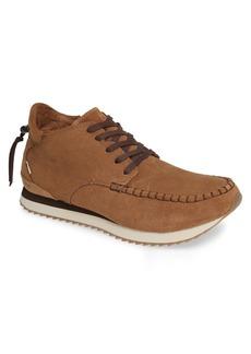 TOMS Shoes TOMS Balboa Mid Chukka Sneaker (Men)