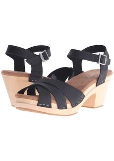TOMS Shoes TOMS Beatrix Clog Sandal