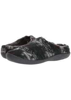 TOMS Shoes Berkeley Slipper