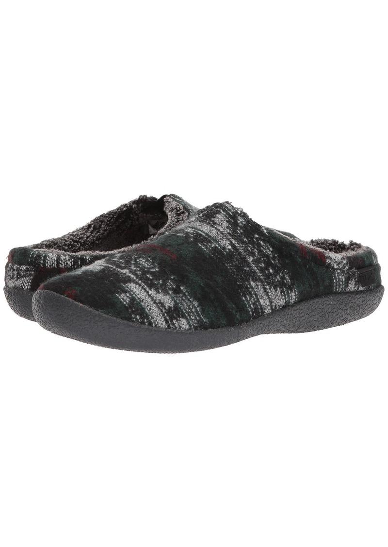 62dd3c3dd87 TOMS Shoes Berkeley Slipper