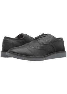 TOMS Shoes TOMS Brogue