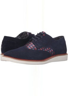 TOMS Shoes Brogue Democrat Donkeys