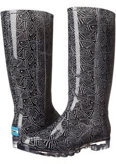 TOMS Cabrilla Rain Boot