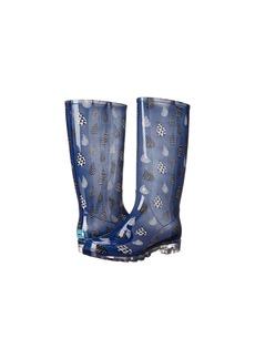TOMS Shoes TOMS Cabrilla Rain Boot