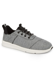 TOMS Shoes TOMS Cabrillo Sneaker (Men)