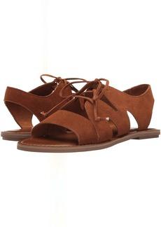 TOMS Calipso Sandal