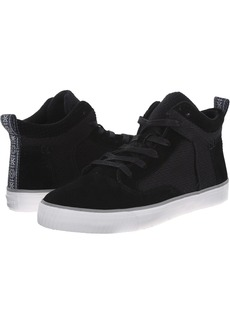 TOMS Shoes Camila High