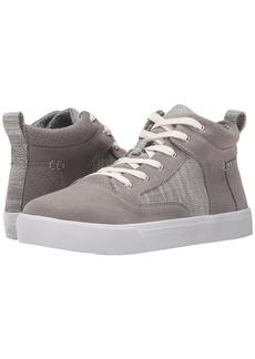 TOMS Camila High Sneaker
