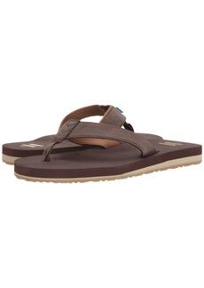 TOMS Shoes Carilo Flip Flop