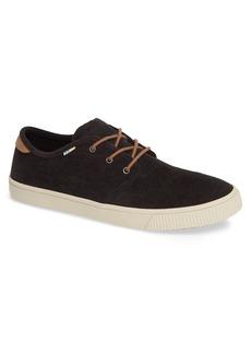 TOMS Shoes TOMS Carlo Sneaker (Men)