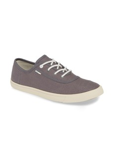 TOMS Shoes TOMS Carmel Sneaker (Women)