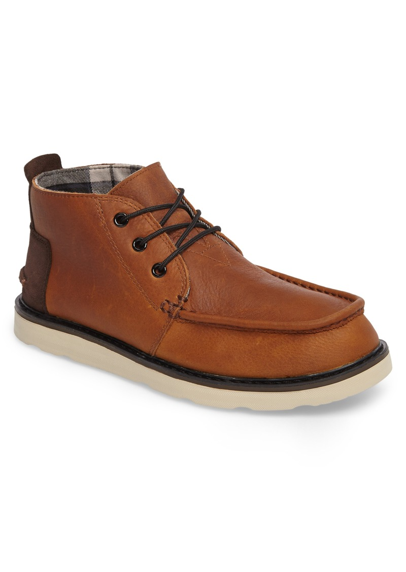 TOMS Shoes TOMS Chukka Boot (Men)