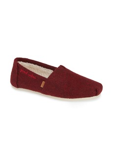 TOMS Shoes TOMS Classic - Alpargata Slip-On (Women)