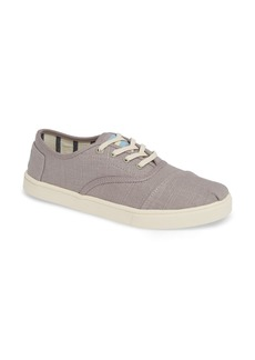 TOMS Shoes TOMS Cordones Sneaker (Women)