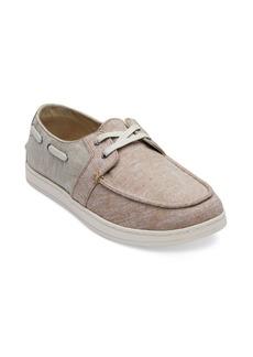 TOMS Shoes Toms Culver Boat Shoes