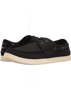 TOMS Shoes Culver Lace-Up