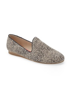 TOMS Shoes TOMS Darcy Flat (Women)
