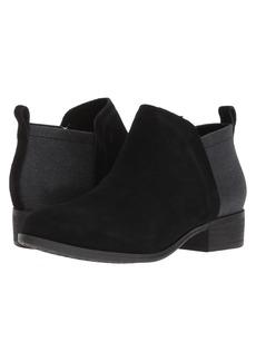 TOMS Shoes Deia