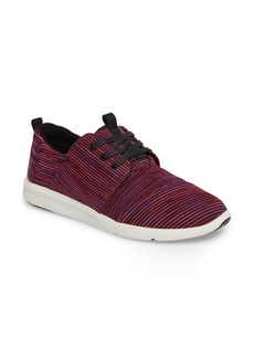 TOMS Shoes TOMS 'Del Ray' Sneaker (Women)