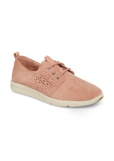 TOMS Shoes TOMS Del Ray Sneaker (Women)